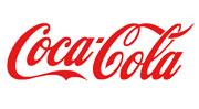 Coca Cola Madagascar