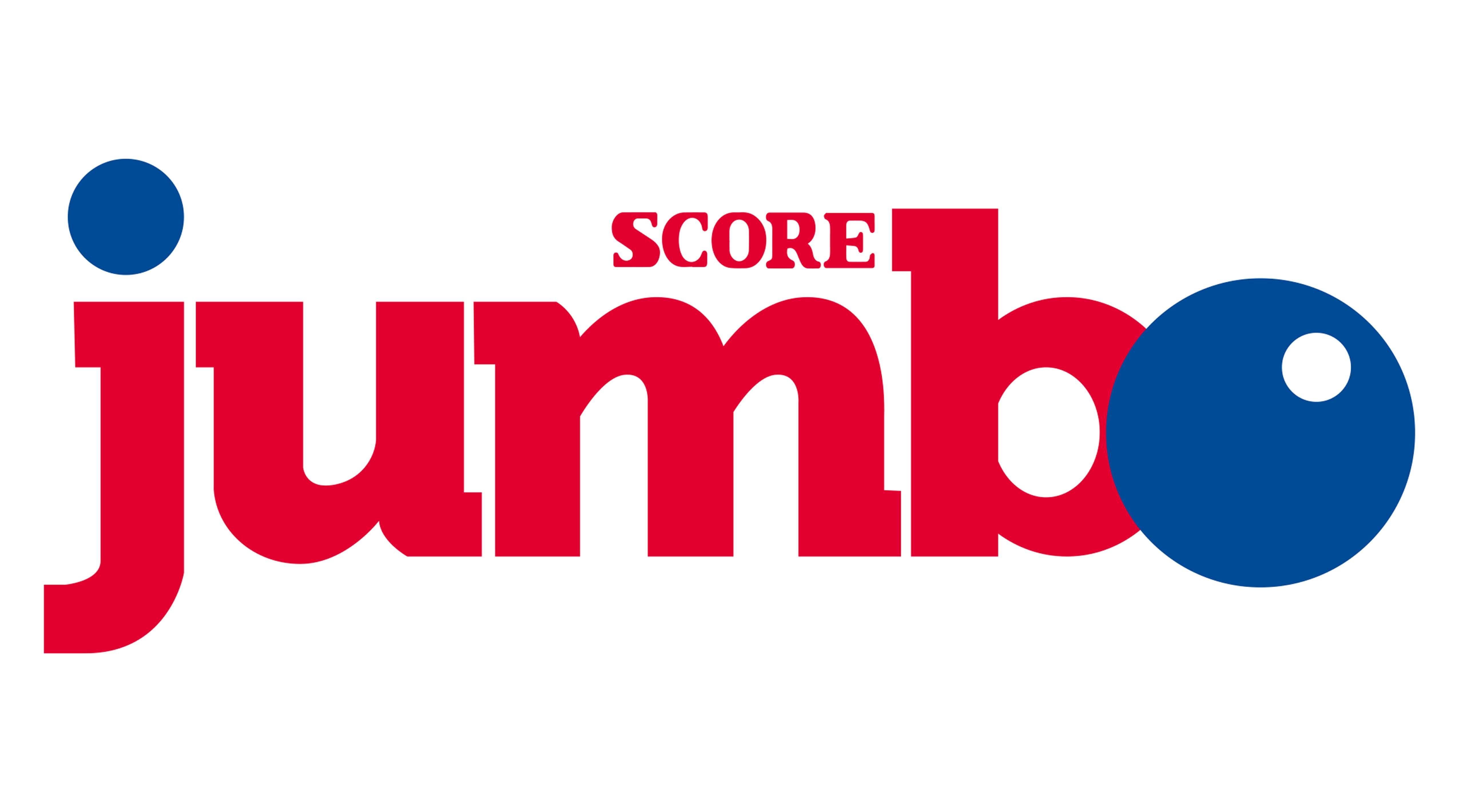 Jumbo Score Antananarivo