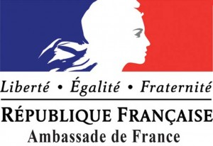 logo-ambassade-de-france - copie