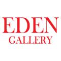 Eden Gallery Antananarivo