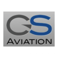 GS Aviation