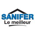 Sanifer