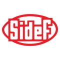 Sidef