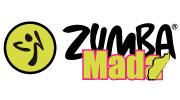 Zumba Mada